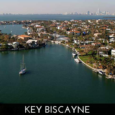 key_biscayne_miami_real_estate_vachi_askowitz_realtor_homes_for_sale_1+(3).jpg