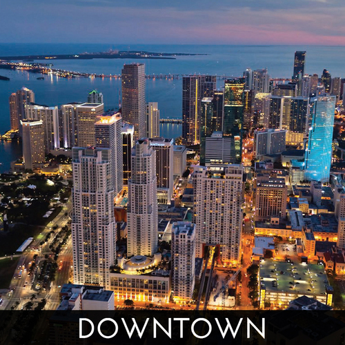 downtown_miami_real_estate_vachi_askowitz_realtor_homes_for_sale_1+(3).jpg