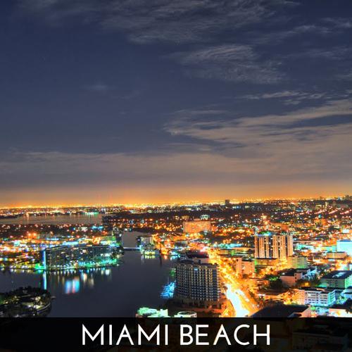 miami_beach_miami_real_estate_vachi_askowitz_realtor_homes_for_sale_1+(3).jpg