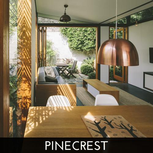 pinecrest_miami_real_estate_vachi_askowitz_realtor_homes_for_sale_2.jpg