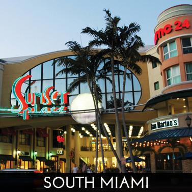 southmiami_miami_real_estate_vachi_askowitz_realtor_homes_for_sale_1+(3).jpg