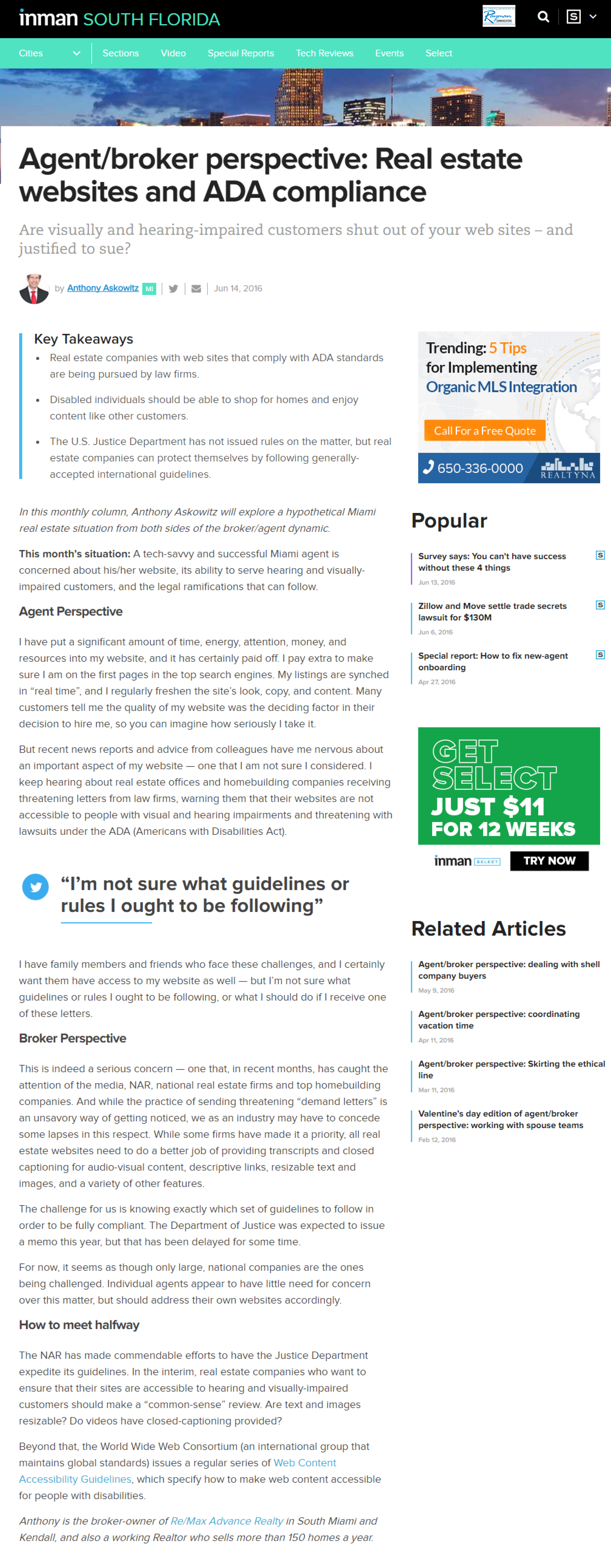 AA Agent Broker Perspective June 2016 - 6.jpg