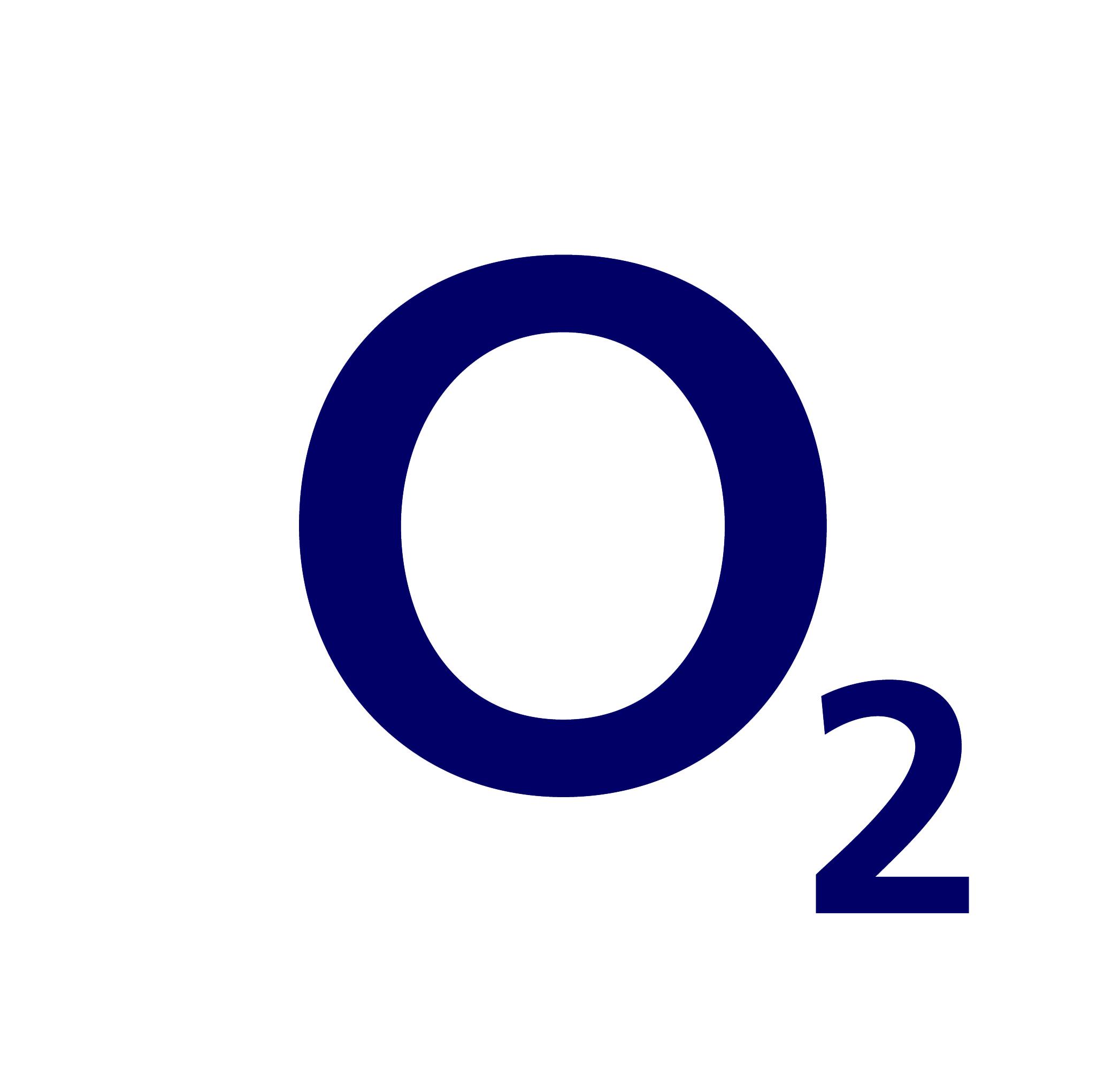 O2 Logo 2.jpg