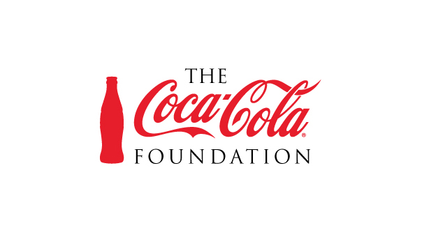 coca-cola-foundation-logo-604.jpg