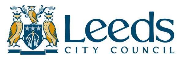 new-lcc-logo-2006-1.jpg