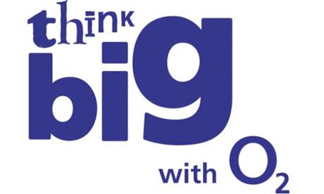 Think-Big-007.jpg