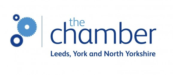 Chamber-logo-strap1-578x250.jpg