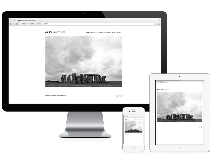 websites-for-photographers-graphic-clean2.jpg