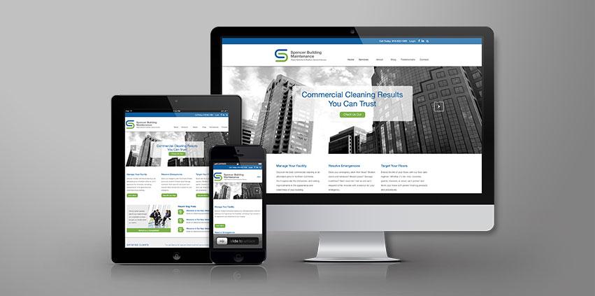 web-design-portfolio-spencer-building-maintenance.jpg