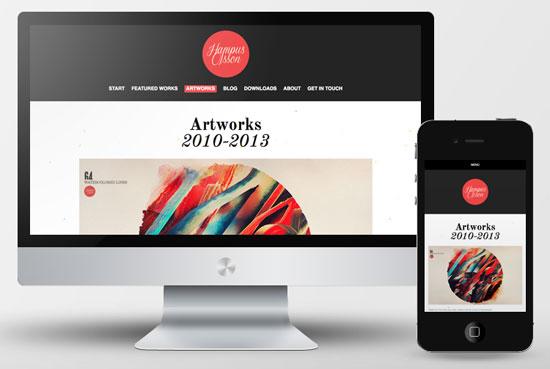 responsive-portfolio-websites-Hampus-Olsson.jpg