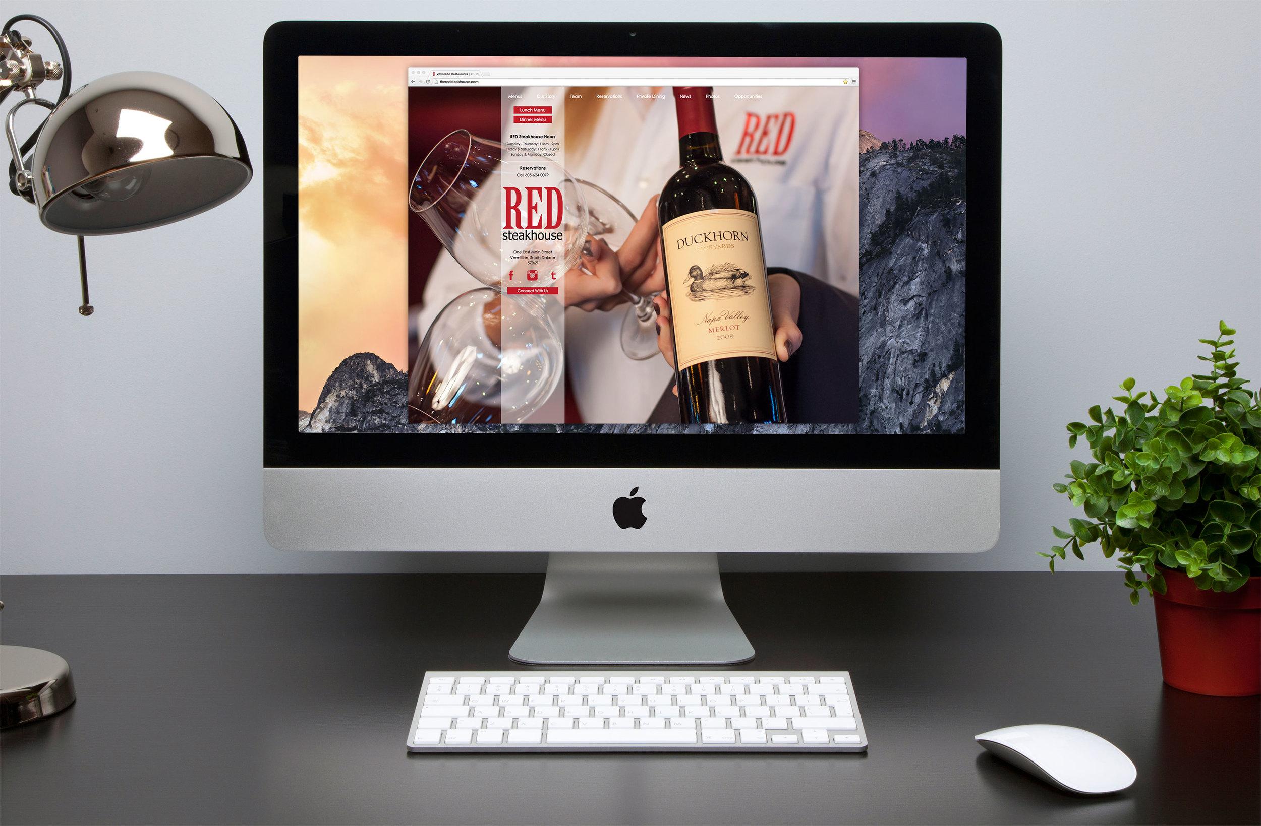 red-steakhouse-website-10.jpg