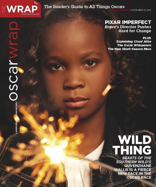 OscarWrapNov2012 Cover