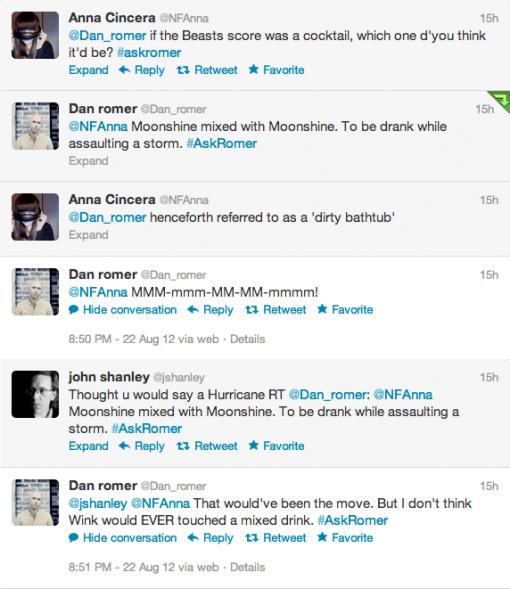 Screen shot 2012-08-23 at 12.24.58 PM