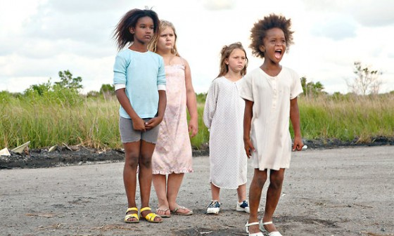 beasts-of-the-southern-wild-girls