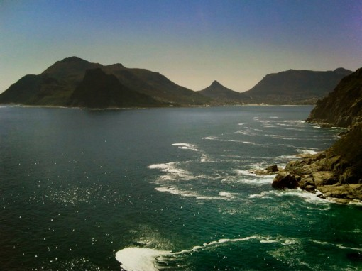 houtbay_my-bathtub