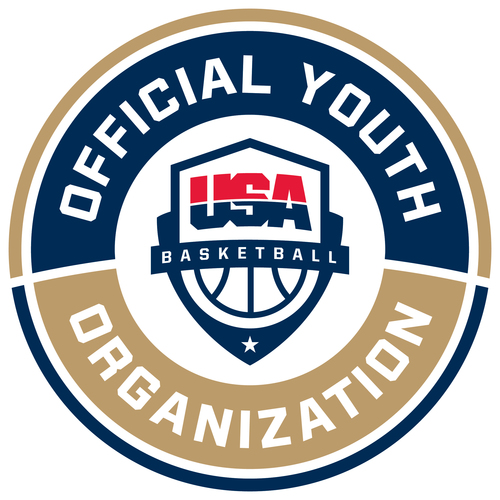 USAB_2nd_Official_Organization.jpg