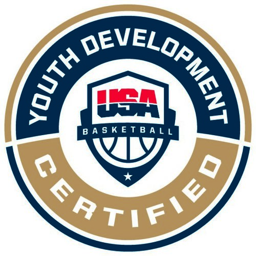 USAB_2nd_Certified_cmyk_1_.jpg