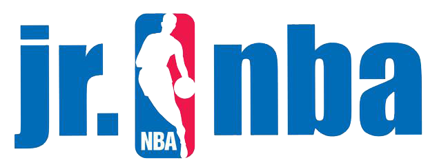 Jr_NBA_Under_Armour_large.png