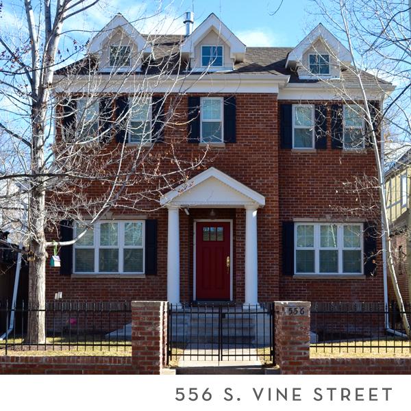 556 s vine street A.jpg