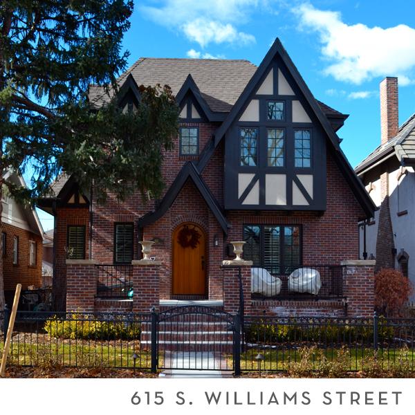 615 s williams street A.jpg