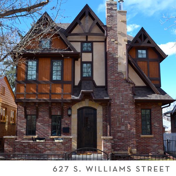 627 s williams street A.jpg