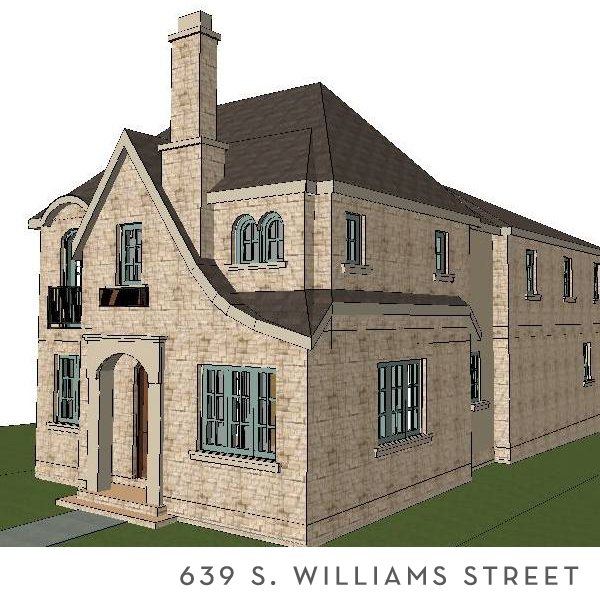 639 s williams street A.jpg