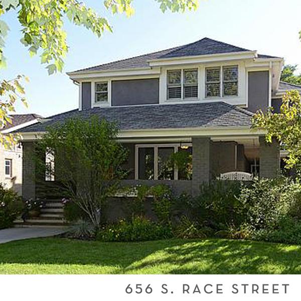 656 s race street A.jpg