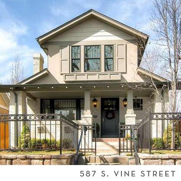 587 s vine street A.jpg