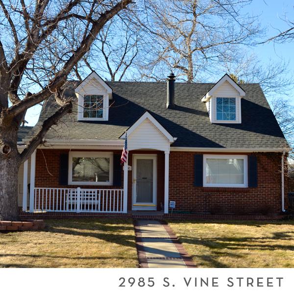 2985 s vine street A.jpg