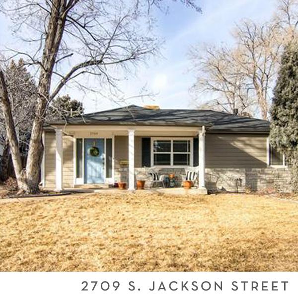 2709 s jackson street A.jpg