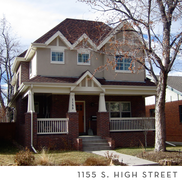1155-s.-high-street.png