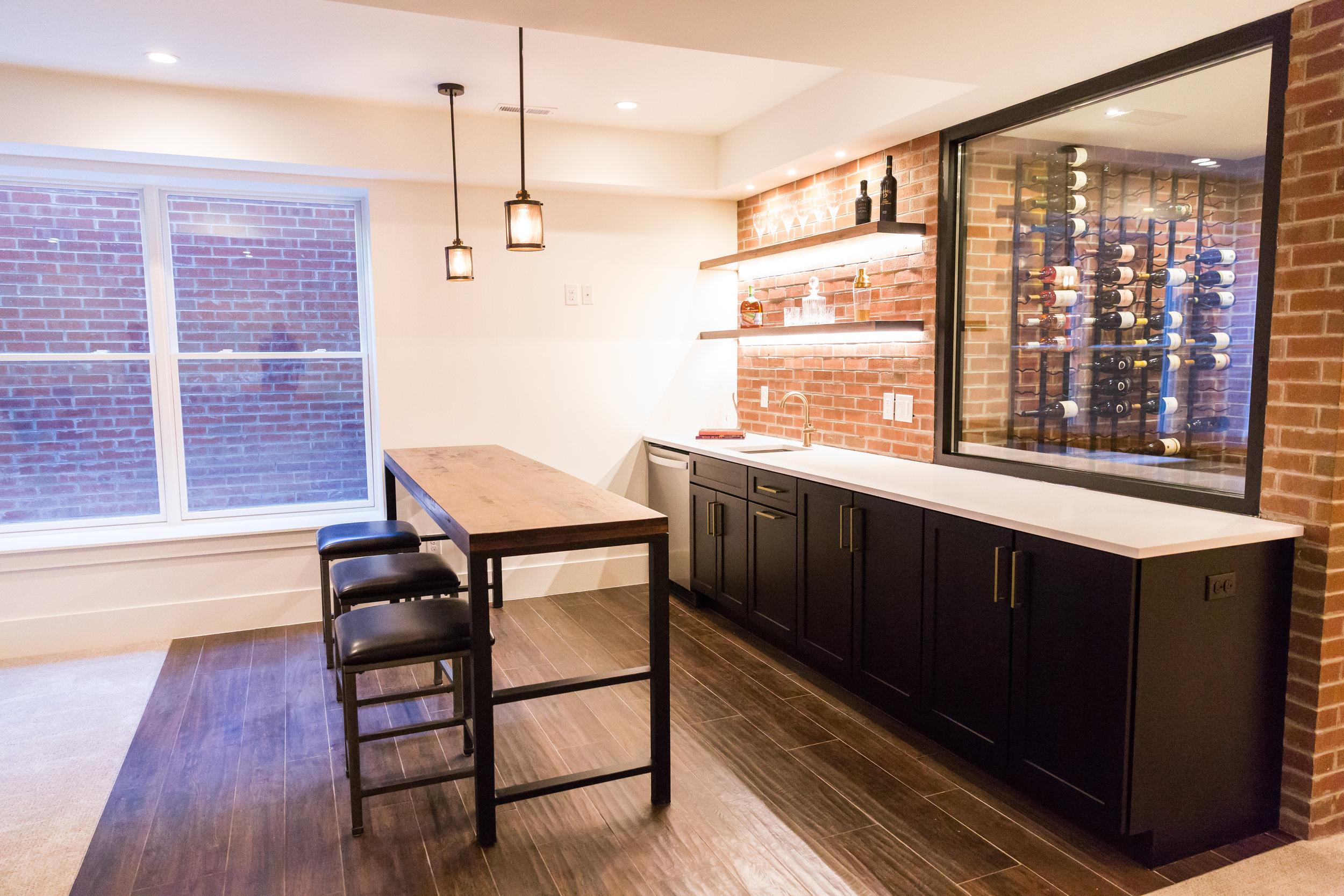 525 basement bar 3.jpg