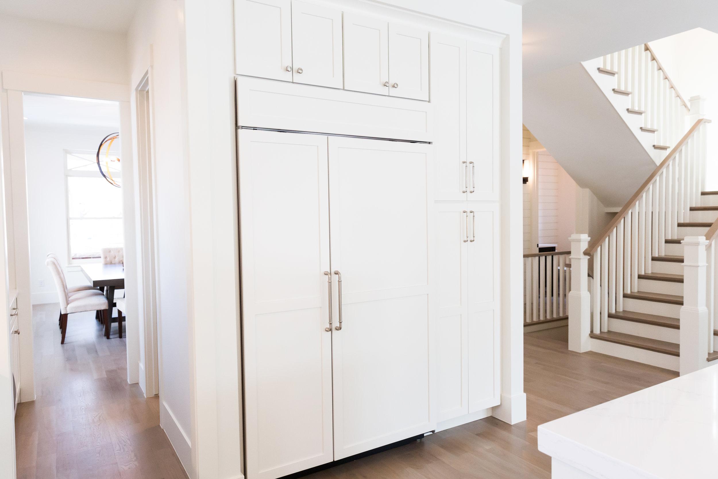 525 refrigerator.jpg