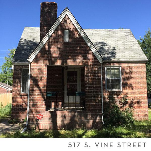 517-S.-Vine-Street.jpg