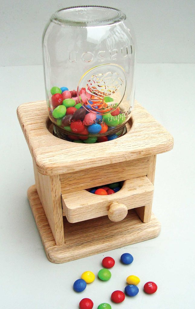 candy dispenser picture.jpg
