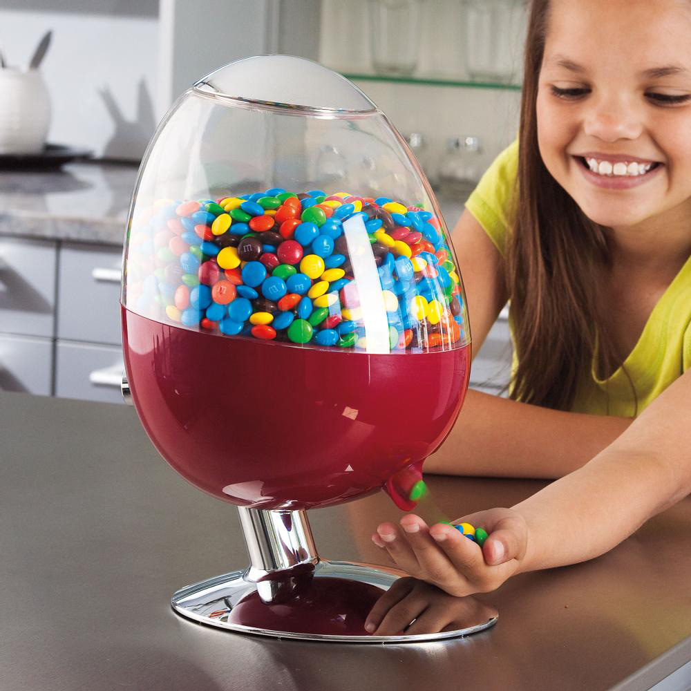 candyman-motion-activated-candy-dispenser-1.jpg