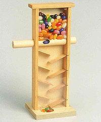 Delightful-Entertaining-Wooden-Toys.jpg