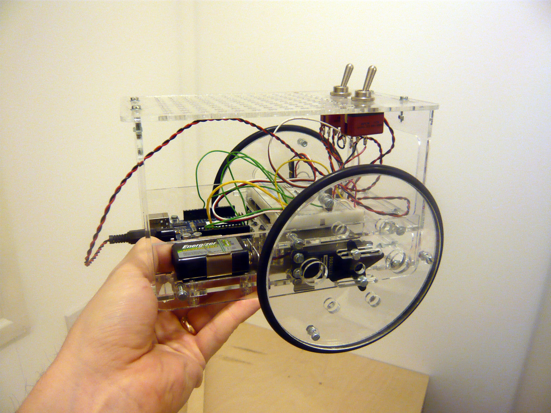 Robot-for-web.jpg