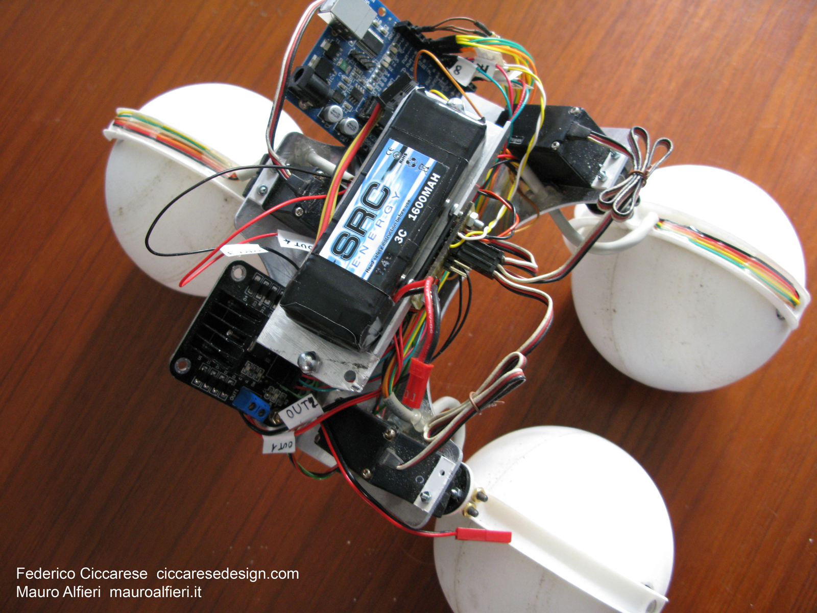 Robot-Spherical-01.jpg