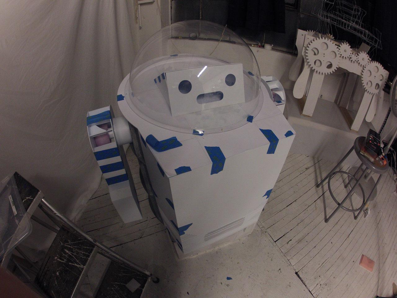 robot-07.jpg