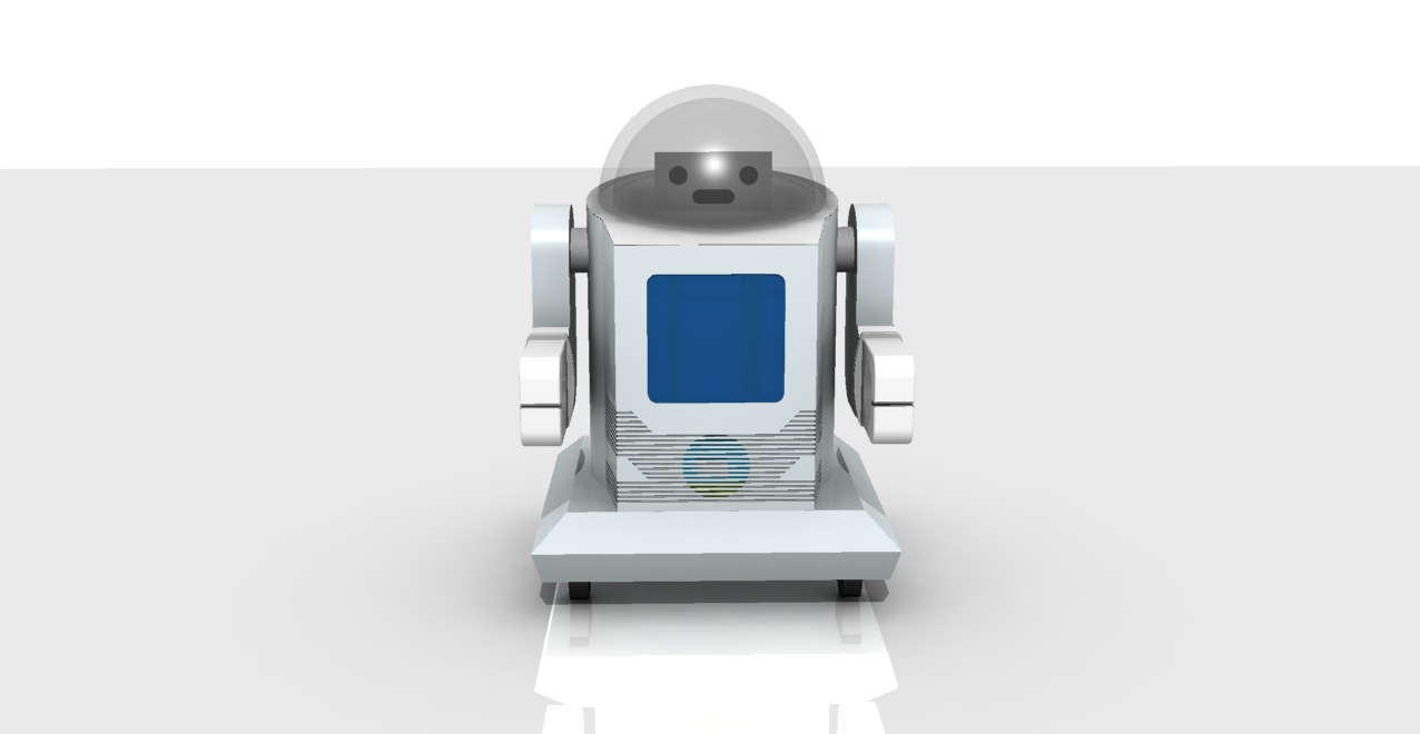 omnibot-render-01.jpg