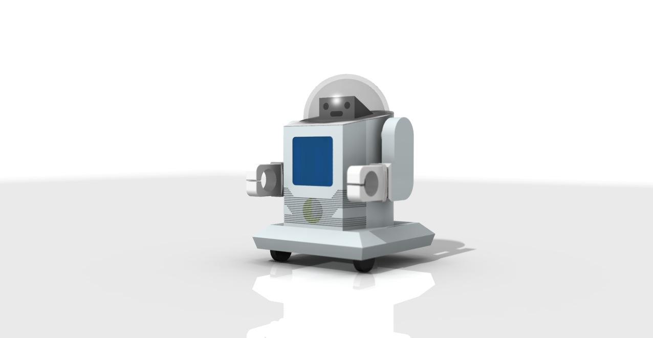 omnibot-render-03.jpg