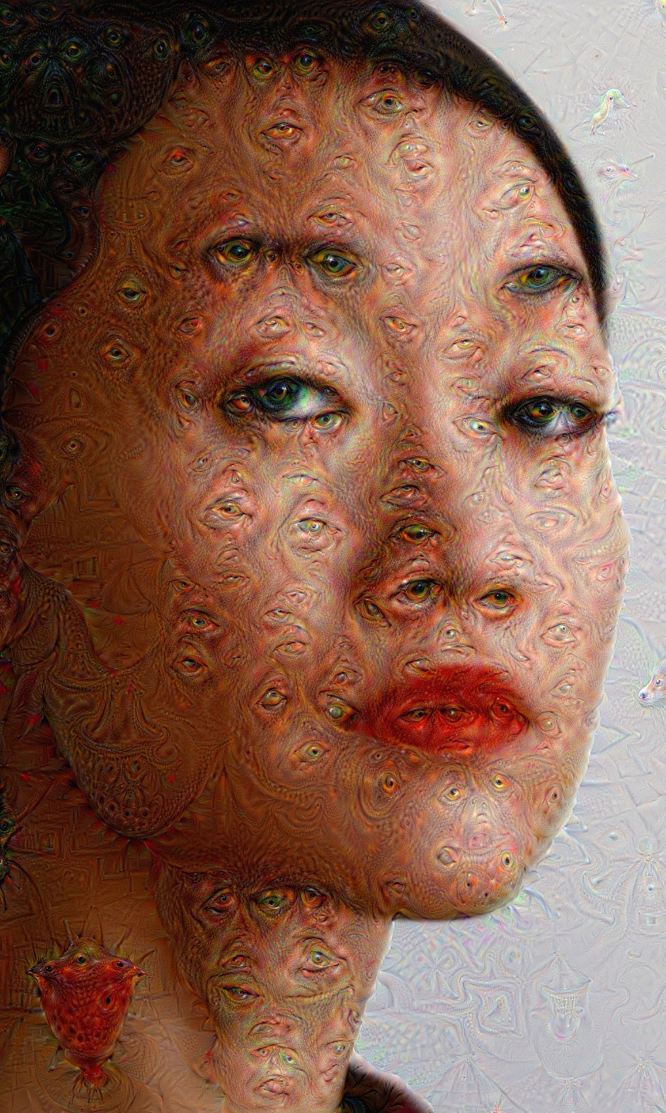 deepdreams