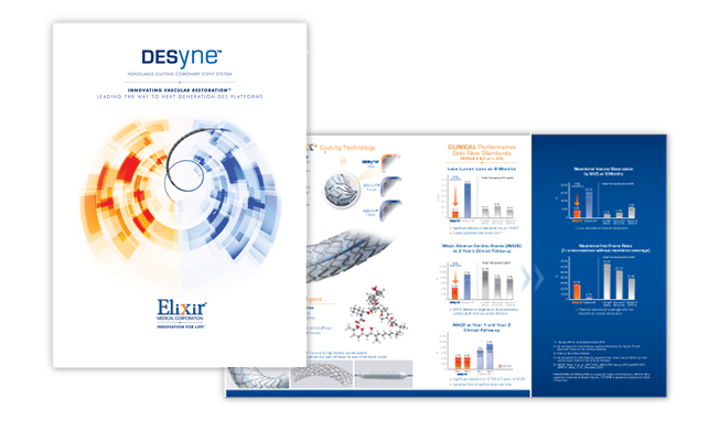 DESyne Brochure