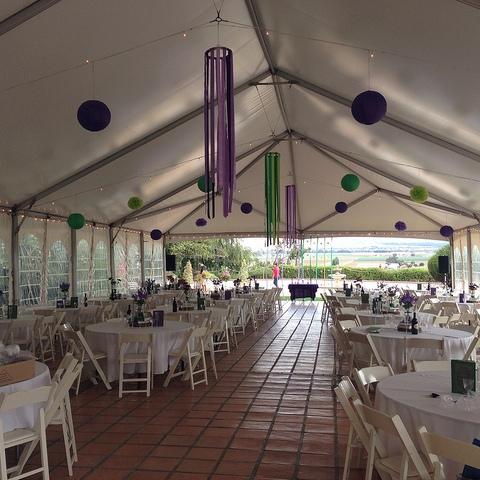 tj_wedding3.jpg
