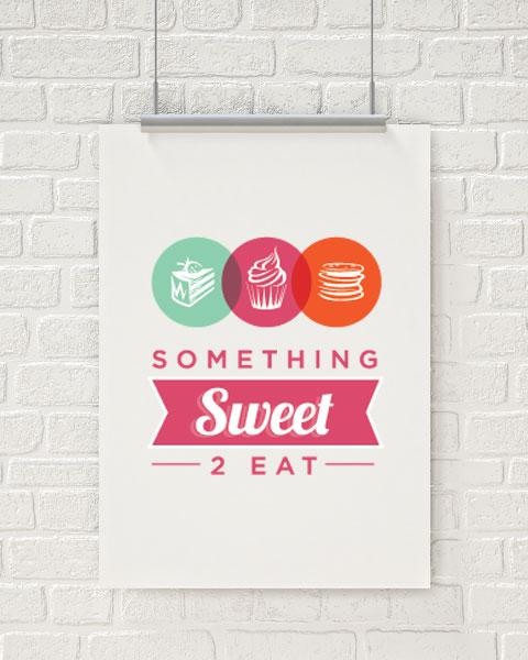 Something Sweet 2 Eat