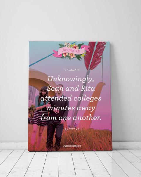 Rita + Sean Poster 3