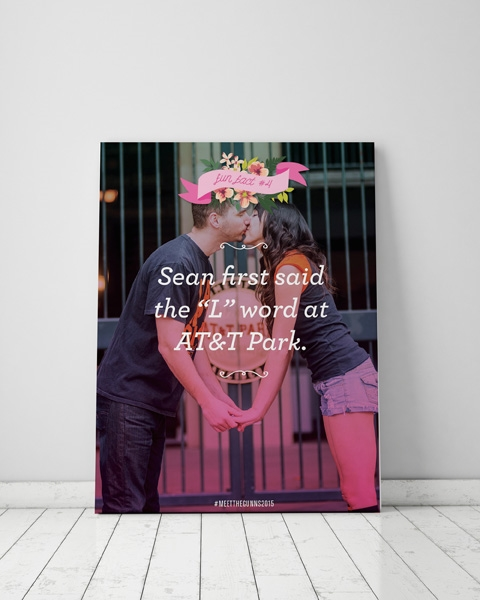 Rita + Sean Poster 2