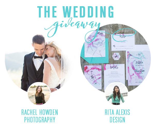 weddinggiveaway-rachelhowdenphotography-ritaalexisdesign.jpg