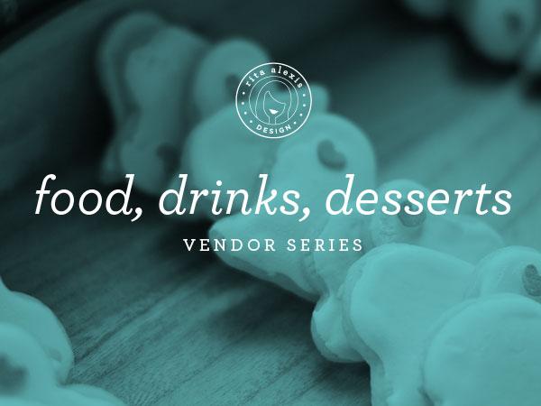 RAD_Blog_vendorseries-food.jpg